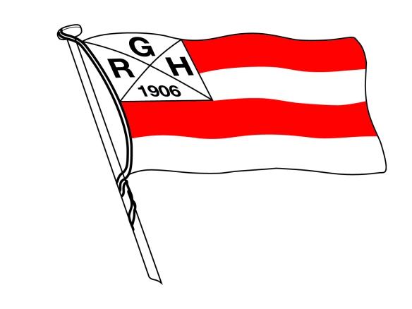 Flagge_Hassia