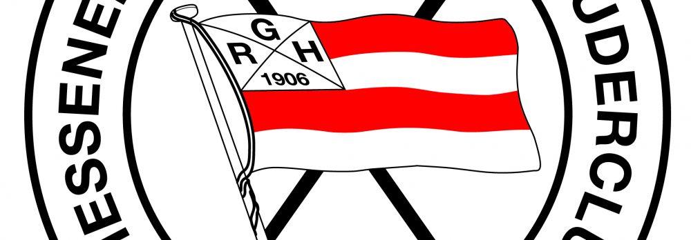 """Ruderclub """"Hassia"""" 1906 e.V."""
