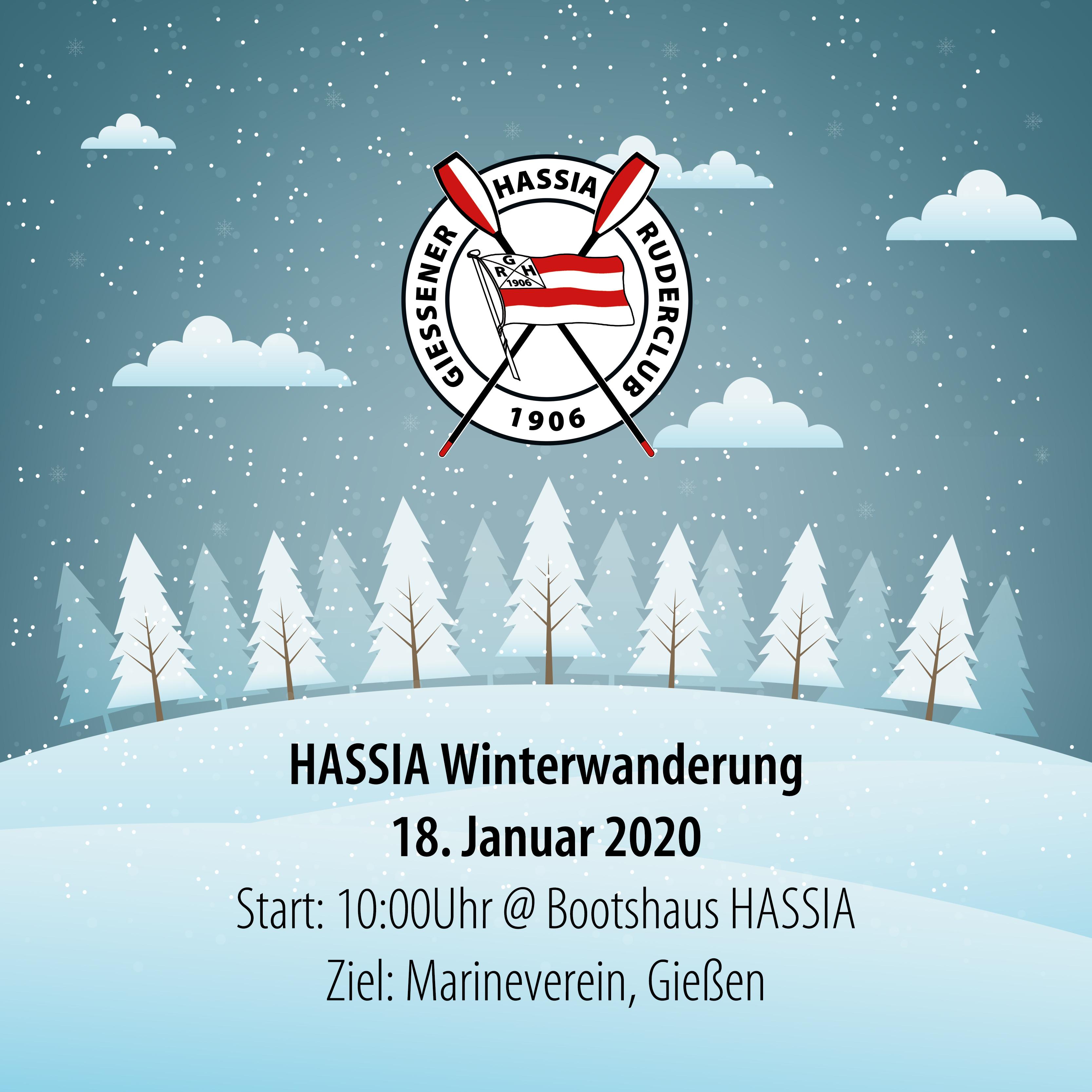 HASSIA-Winterwanderung_2019